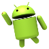 Go to the profile of Get APK Apps & Games Free