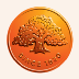 Go to the profile of Swedbank IT