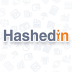 Go to the profile of HashedIn Technologies