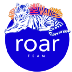 Go to the profile of Roar