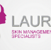 Go to the profile of Laura's Skin Management Specialist