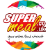 Go to the profile of Super Meal