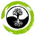 Go to the profile of Action Permaculture