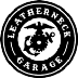 Go to the profile of Mike Jeffcoat (Leatherneck Garage)