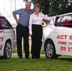 Go to the profile of ACT Safety Training Cours