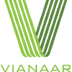 Go to the profile of Vianaar Homes