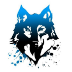 Go to the profile of Elisa Wolf