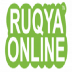 Go to the profile of RUQYAH ONLINE