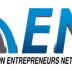 Go to the profile of London Entrepreneurs Network