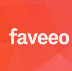 Go to the profile of Faveeo