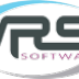 Go to the profile of VRS Softwares