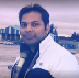 Go to the profile of Hitesh Gupta, PMP, CSM, CSPO, CSP