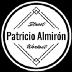 Go to the profile of Patricio Almirón Calistenia