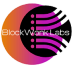 Go to the profile of BlockWonk Labs