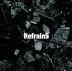 Go to the profile of RefrainS
