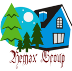 Go to the profile of Remax Group