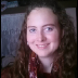 Go to the profile of Heather M. Shrum