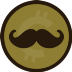 Go to the profile of The CryptoStache