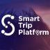 Go to the profile of Smart Trip Platform