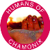 Go to the profile of Humans of Chamonix
