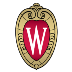 Go to the profile of Univ of Wisconsin-Madison