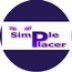 Go to the profile of SimplePlacer-Sexshop