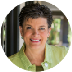 Go to the profile of Stacy Brookman: Real Life Resilience