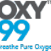 Go to the profile of oxy99cans