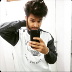 Go to the profile of Parth Mayn