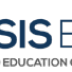Go to the profile of Oasis Education Consultancy