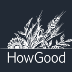Go to the profile of HowGood
