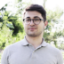 Go to the profile of Ashot Muradyan