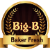 Go to the profile of Bigb Food Products