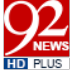 Go to the profile of 92 News HD