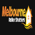 Go to the profile of Melbourne Roller Shutters