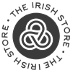 Go to the profile of The Irish Store