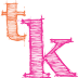 Go to the profile of Team Kismet