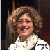 Go to the profile of Esther Sternberg, MD