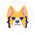 Go to the profile of Code with Corgis