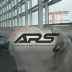 Go to the profile of ARS Ltd
