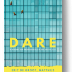 Go to the profile of DARE — A Mindset for Innovators in the Digital Age