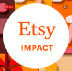 Go to the profile of Etsy Impact Team