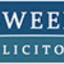 Go to the profile of McSweeney Solicitors