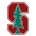 Go to the profile of Stanford Guide