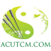 Go to the profile of ACU TCM
