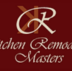 Go to the profile of Kitchen Remodeling Master