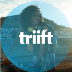 Go to the profile of Triift Africa.