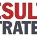 Go to the profile of ResultsThruStrategy