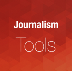 Go to the profile of Journalism Tools