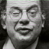 Go to the profile of Ginsberg